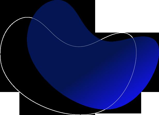 https://data-stars.com/wp-content/uploads/2020/08/floating_image_01.png