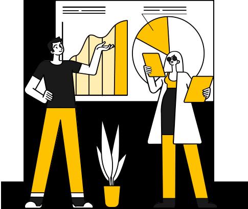 https://data-stars.com/wp-content/uploads/2020/08/image_illustrations_02.png