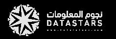 Data-Stars