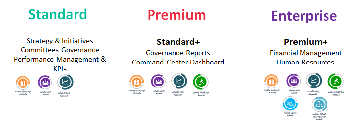 https://data-stars.com/wp-content/uploads/2021/01/Packages.png